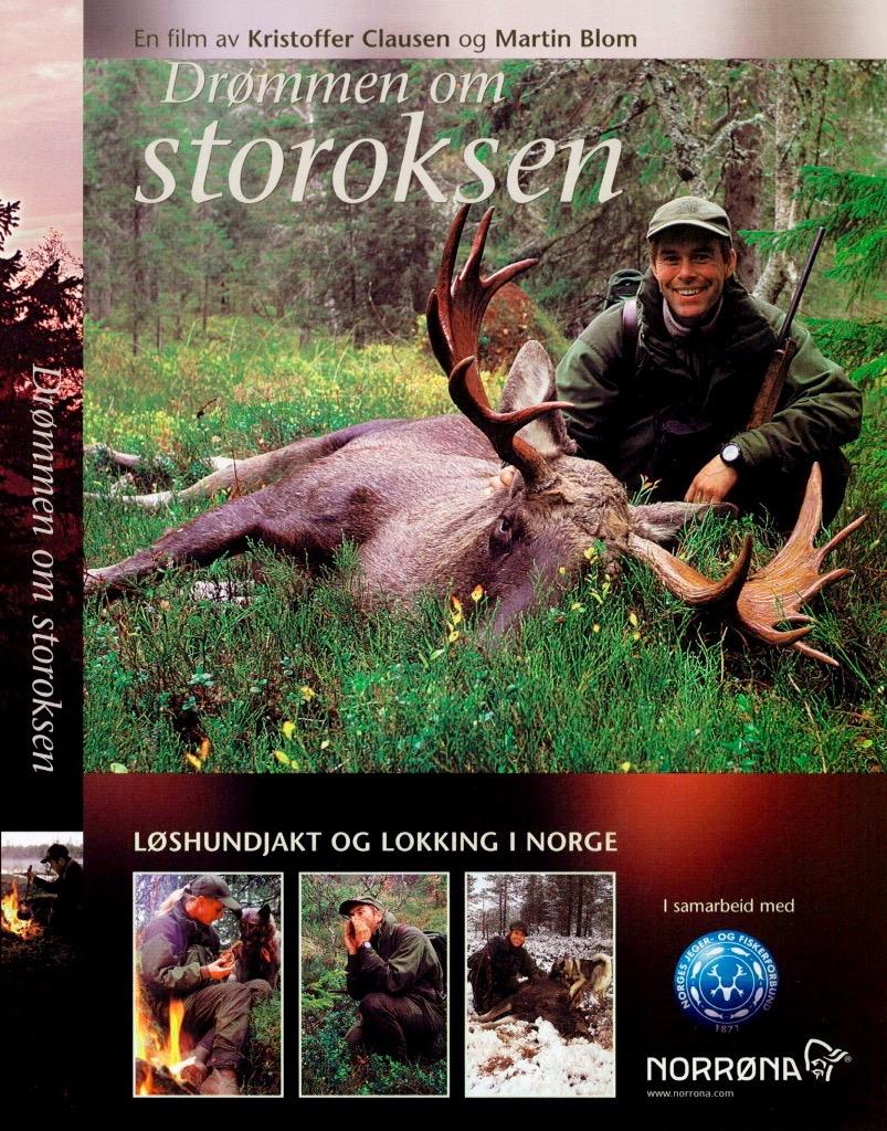 Storoksen_cover1_ny_2
